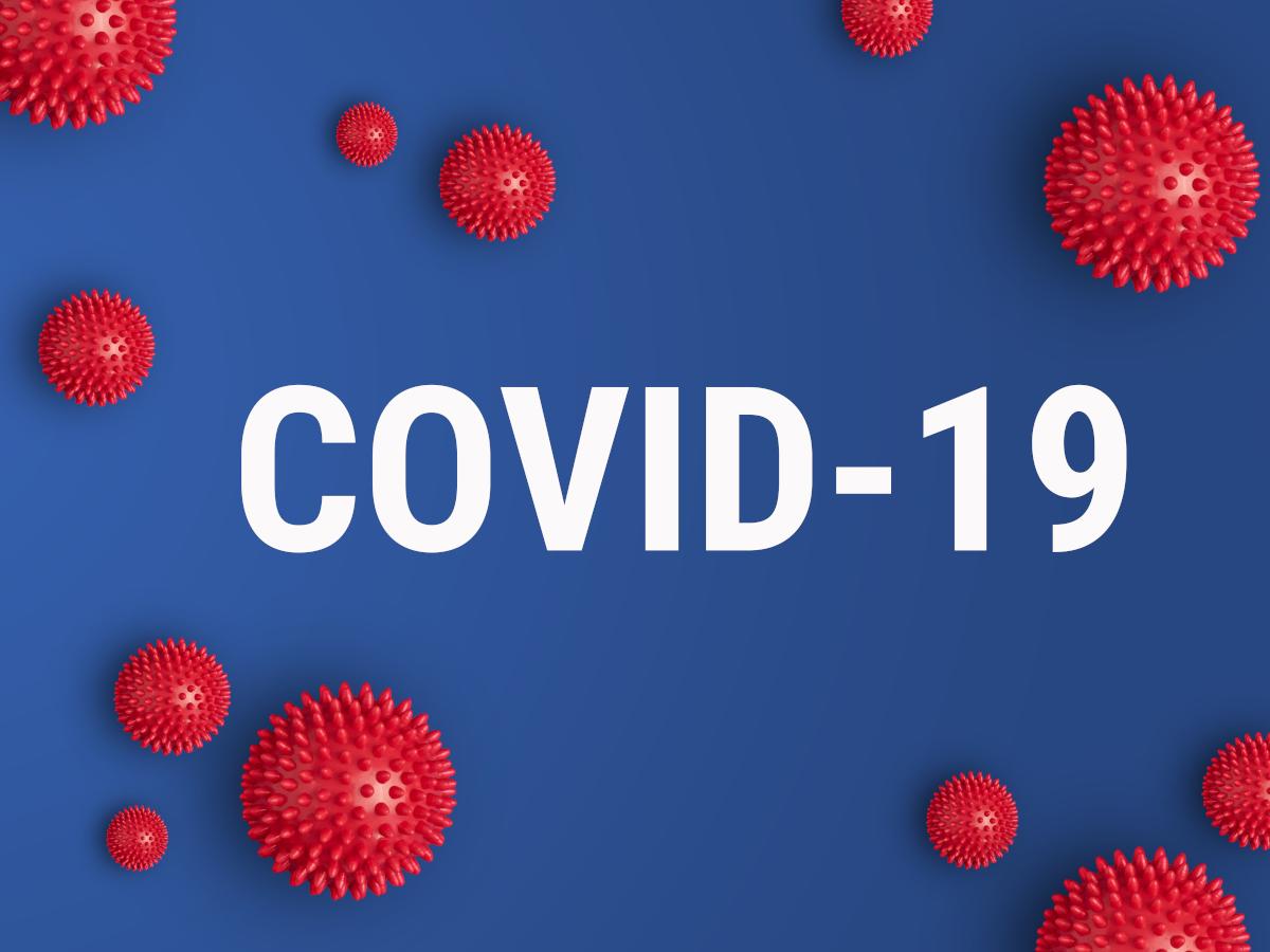 CoViD-19. Мурманский оперативный штаб