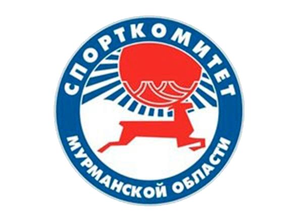 Комитет по физической культуре и спорту Мурманской области - Главная